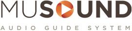 Musound – Noleggio e vendita sistemi audio - Noleggio e vendita di audioriceventi e audioguide